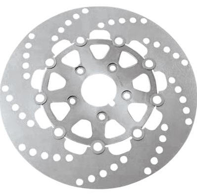 EBC standard replacement brake disc MD2009LS/RS