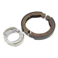 EBC Motorcycle Brake Shoe Sets 864