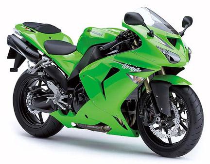 http://www.motorparts.nl/images/Kawasaki/KawasakiZX10R1.jpg