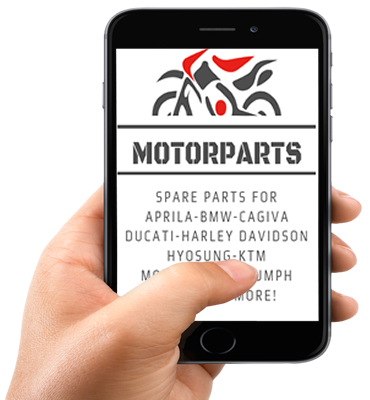 MOTORPARTS MOBILE FRIENDLY