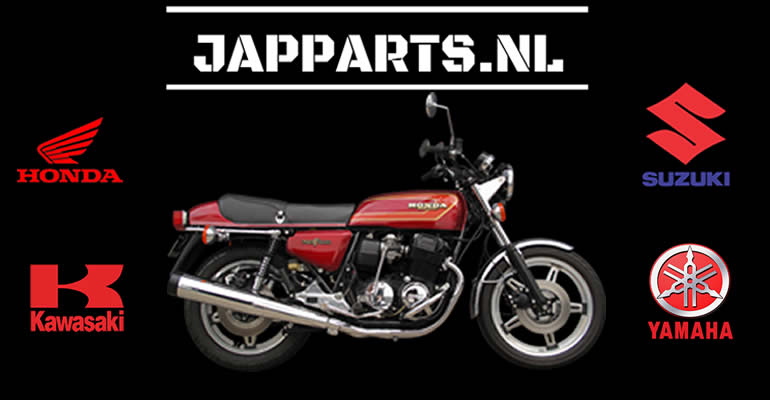 JAPPARTS WEBSITE FOR JAP SPARES