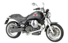 Moto Guzzi Bellagio 940 IE(LY00)