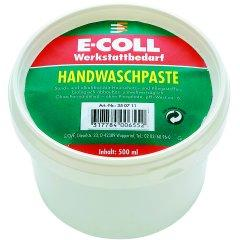 SOAP WORKSHOP 500ML