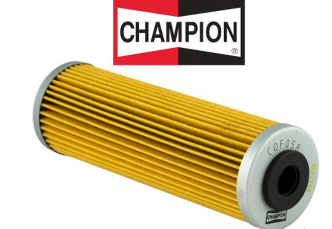 FILTER, OLIE OIL FILTER, COF558