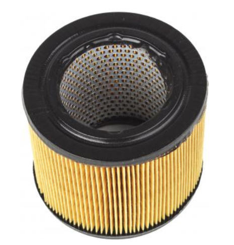 MAHLE FILTER, LUCHT AIR FILTER, LX194