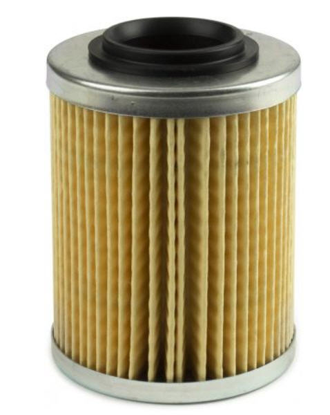 OEM FILTER, OLIE OIL FILTER, APRILA AP0256187