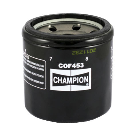 FILTER, OLIE OIL FILTER, COF453