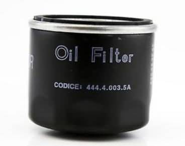 OEM FILTER, OLIE OIL FILTER, DUCATI 44440035A/37A