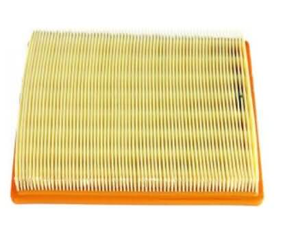 OEM FILTER, LUCHT AIR FILTER, DUCATI 42610091A