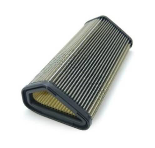 OEM FILTER, LUCHT AIR FILTER, DUCATI 42610201A