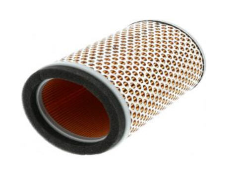 CHAMPION FILTER, LUCHT AIR FILTER, CAF5504