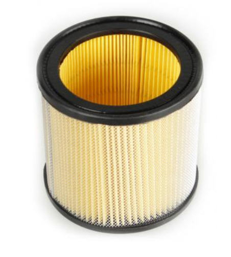 OEM FILTER, LUCHT AIR FILTER, APRILIA AP8102610