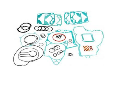 PAKKING, COMPLEET COMPLETE GASKET SET, 731A006F..