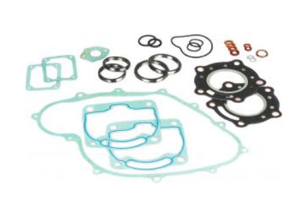 CENTAURO PAKKING, COMPLEET COMPLETE GASKET SET, 411A999F..