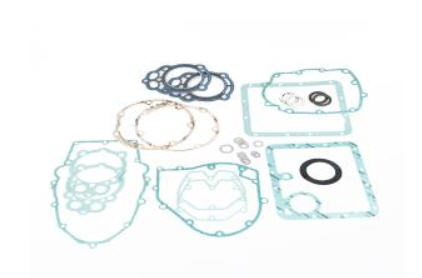 CENTAURO PAKKING, COMPLEET COMPLETE GASKET SET, 819A951F..