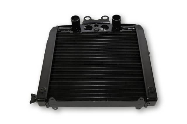 MP RADIATEUR H-D V-ROD, 2004-UP