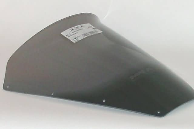MRA SPOILER RUIT S APRILIA RSV MILLE R / SP UP TO MODEL BJ 2000,