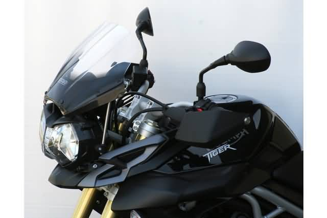 MRA TOURING RUIT TN, TRIUMPH TIGER 800 /XC /XCX /XRT/XRX FROM 20