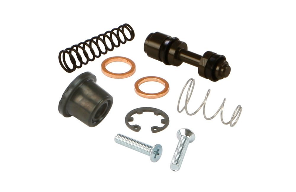 REPAIR KIT FRONT BRAKE MC ALL BALLS 18-1023