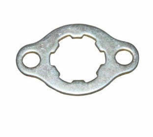 SPROCKET LOCK WASHER HONDA 23811-292-000