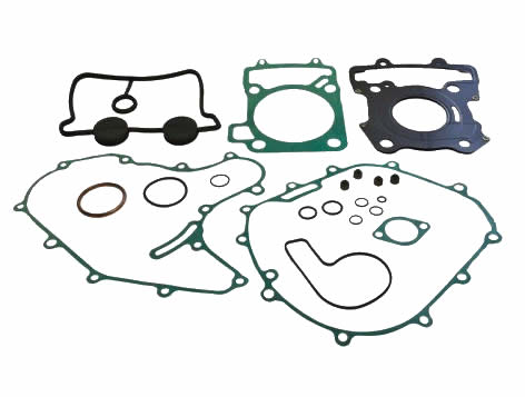 GASKET SET FULL KTM 125 DUKE