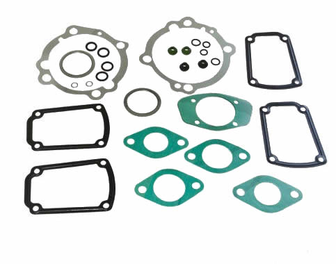 GASKET SET TOP DUCATI 600/750/900 M 94-99