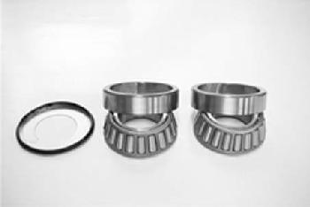HEAD BEARING SET SSS 903