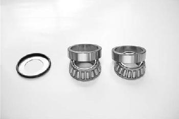 HEAD BEARING SET SSH 902