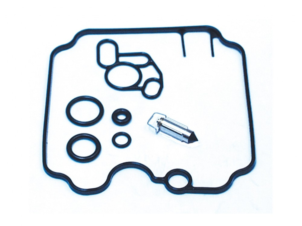 CARBURATOR REBUILD KIT CAB-Y17