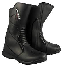 JOPA SPEED BOOTS