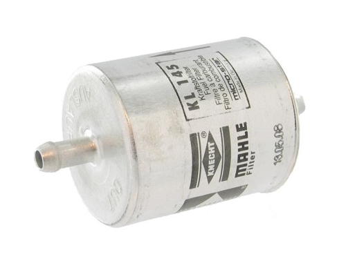 FUEL FILTER MAHLE KL 145