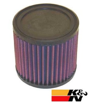 AIR FILTER K&N APRILIA RSV1000 / FALCO 1000