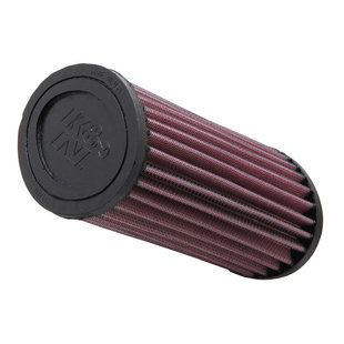 AIR FILTER K&N TRIUMPH 800/865