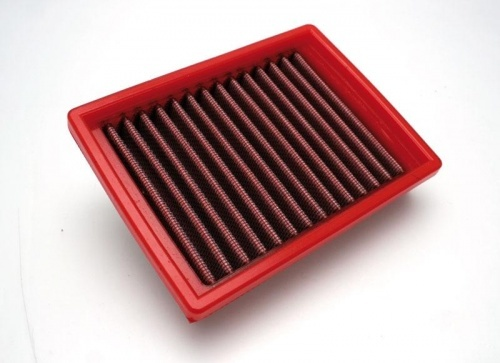 AIR FILTER BMC MOTO GUZZI 750