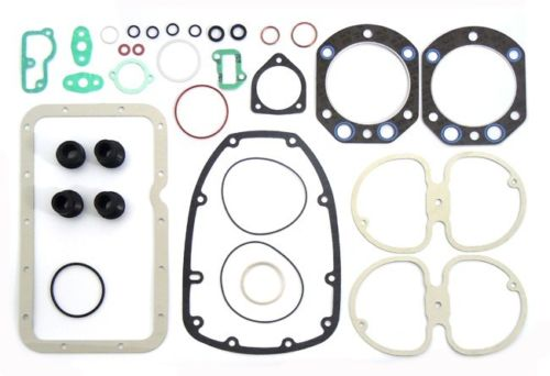 GASKET SET COMPLETE BMW R100 MODELS