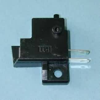 Brake Light switch Model Kawasaki forrem