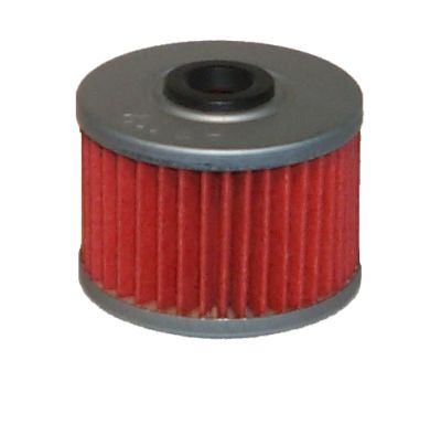 Oil filter VOF005 (OEM:15410-KF0-010)