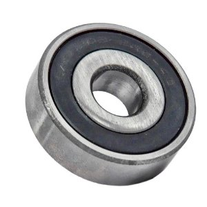 Wheel Bearing 6203 2RS