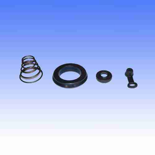 Clutch Cilinder Kit CCK-101