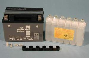 BATTERY RMCP YTX9-BS(MF)